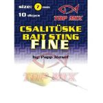 bagnety-do-przynet-fine-bait-sting-7mm.jpg