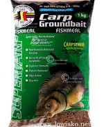 supercarp-fishmeal.jpg