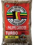 turbo-black.jpg