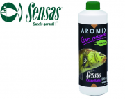 aromix-gros-poissons-scopex.png