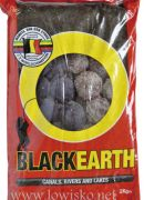 black-earth-heavy.jpg