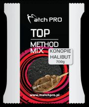 black-halibut-konopie-methodmix-700g.jpg