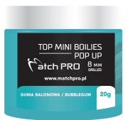 bolies-kulki-pop-up-bubblegum.jpg