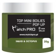 bolies-kulki-pop-up-squid-octopus.jpg