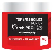 bolies-kulki-pop-up-strawberry.jpg