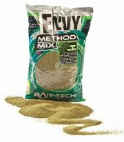 envy-green-hemp-halibut-groundbait.jpg
