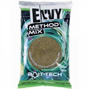 envy-hemp-halibut-groundbait.jpg