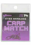 eyed-barbless-carp-match.jpg