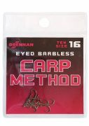 eyed-barbless-carp-method.jpg