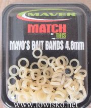 gumki-do-pelletu-mayo-bait-bands-maver.jpg