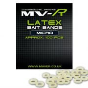 gumki-do-pelletu-mv-r-latex-bait-bands.jpg