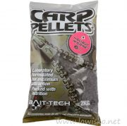 halibut-carp-feed-pellets-4mm.jpg