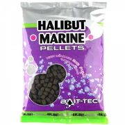 halibut-marine-pellets-3mm.jpg