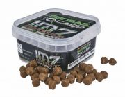 im7-soft-pellets-natural-fishmeal.jpg