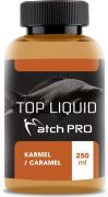 liquid-caramel-250ml.jpg