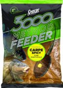 method-carpe-spice-3000.jpg