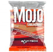 mojo-groundbait.jpg