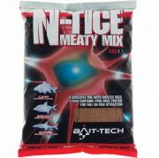 n-tice-meaty-mix.jpg
