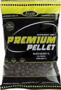 pellet-black-halibut-700g.jpg