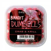 pellet-method-dumbells-8-10mm-crab-krill.jpg