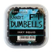 pellet-pop-up-dumbell-f1-inky-squid.jpg