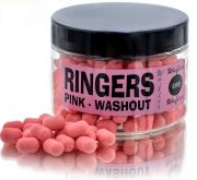 pink-washouts-wafters-6mm.jpg