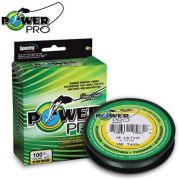 plecionka-power-pro-moss-green-135m.jpg