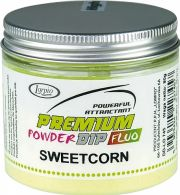 powder-dip-fluo-sweetcorn.jpg