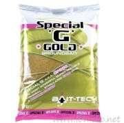 special-g-gold-groundbait.jpg