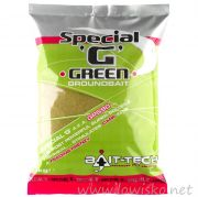 special-g-green-groundbait.jpg
