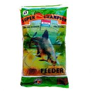 super-champion-feeder-black.jpg