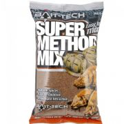 super-method-mix-2kg.jpg