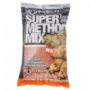 super-method-mix-red-2kg.jpg