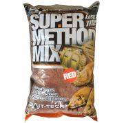 super-method-mix-red.jpg