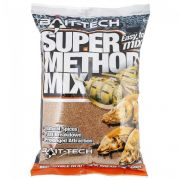 super-method-mix.jpg
