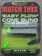 system-easy-flow-cone-bung.jpg