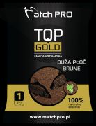 zaneta-duza-ploc-brune-top-gold.jpg