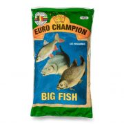 zaneta-euro-champion-big-fish.jpg