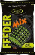 zaneta-feeder-mix-light.jpg