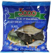 zaneta-ice-fishing-ready-bream-black.jpg