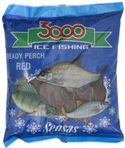 zaneta-ice-fishing-ready-perch-red.jpg
