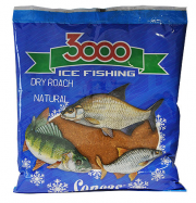 zaneta-ice-fishing-ready-roach-natural.png