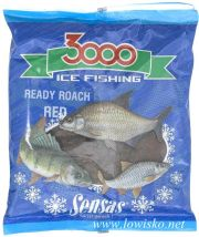zaneta-ice-fishing-ready-roach-red.jpg