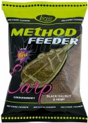 zaneta-method-feeder-black-halibut-hemp.jpg