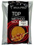 zaneta-robin-gold-methodmix-700g.jpg
