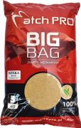 zaneta-rzeka-big-bag-5kg.jpg