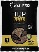 zaneta-team-lake-top-gold.jpg
