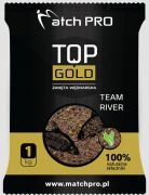 zaneta-team-river-top-gold.jpg