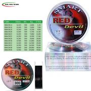 zylka-smart-red-devil-150m.jpg