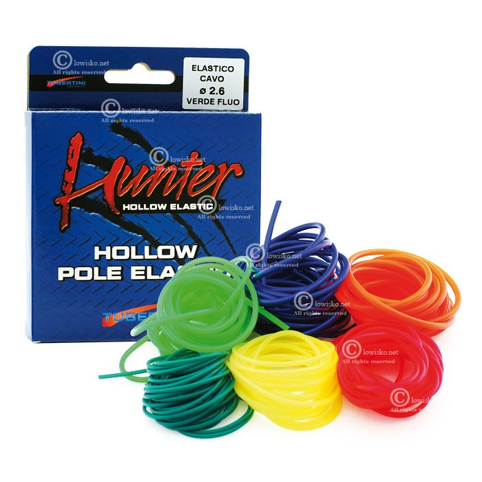 http://lowisko.net/files/amortyzator-hunter-hollow-pole-elastic-4m.jpg